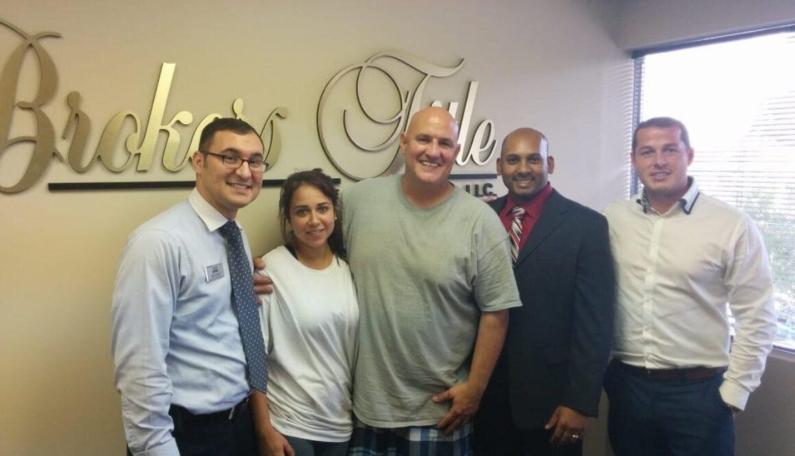happy clients 3
