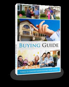 buyersguide-238x300