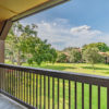 Altamonte Springs Real Estate Photography
